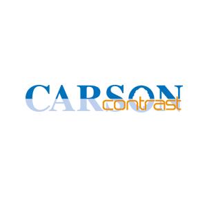 Carson Contrast Workwear