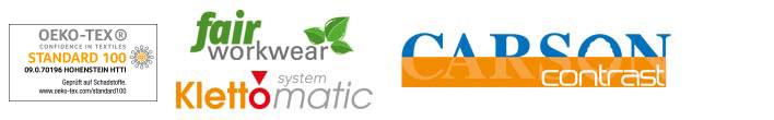 http://carson-company.de/uploads/images/logos/carson-contrast-logos.jpg