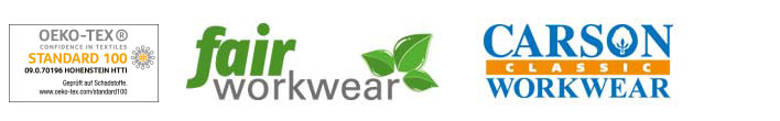 https://carson-company.de/uploads/images/logos/carson-workwear-logos.jpg