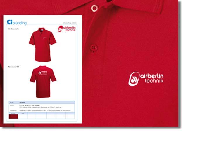 https://carson-company.de/uploads/images/markenbild/branding.jpg
