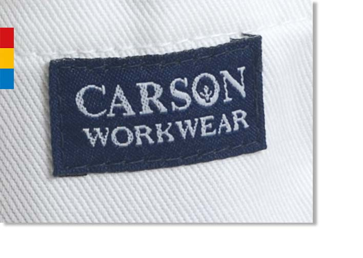 https://carson-company.de/uploads/images/markenbild/carson-workwear.jpg