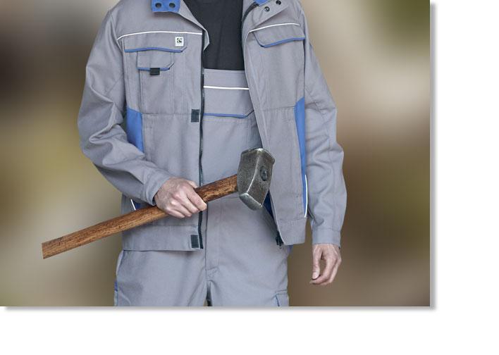 https://carson-company.de/uploads/images/markenbild/josten-workwear.jpg